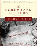download ebook the screwtape letters study guide pdf epub