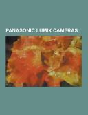 Panasonic Lumix Cameras