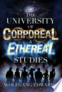 download ebook the university of corporeal and ethereal studies pdf epub