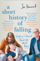 A Short History of Falling Book PDF