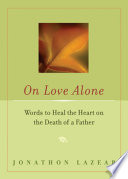 On Love Alone