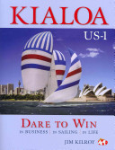 Kialoa US 1 Dare to Win
