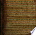 Nouvelles eccl  siastiques  ou M  moires pour servir    l histoire de la constitution Unigenitus   With  Addition aux Nouvelles eccl  siastiques de l ann  e 1750 1753   and  Suite des additions  pour l ann  e 1757  and  Table raison  e  1728  1790