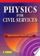 Physics for Civil Service Exam