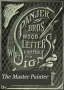 The Master Painter Book PDF
