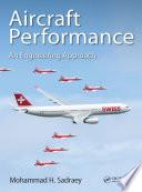 Aircraft Performance