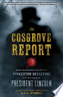 The Cosgrove Report