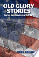 Old Glory Stories