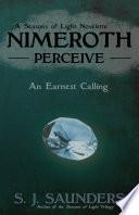 Nimeroth: Perceive : people, sernah has finally left...