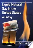 liquid-natural-gas-in-the-united-states