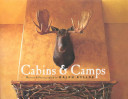 Cabins   Camps