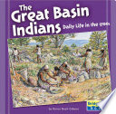 The Great Basin Indians