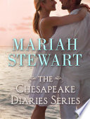 The Chesapeake Diaries Series 7 Book Bundle