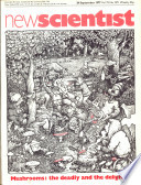 Sep 29, 1977