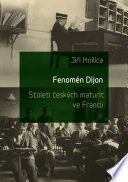 Fenomén Dijon