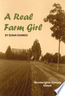 A Real Farm Girl