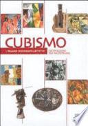 Cubismo  Distruggere per ricostruire