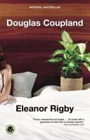 Eleanor Rigby-book cover