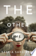 The Other Me Book PDF