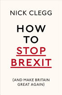 download ebook how to stop brexit (and make britain great again) pdf epub