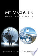 My Macguffin