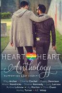Heart2heart