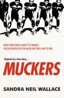 download ebook muckers pdf epub