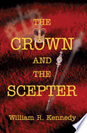 The Crown and the Scepter