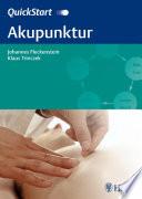 QuickStart Akupunktur