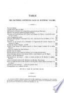 Oeuvres du Comte Pierre Louis Roederer, Pair de France, Membre de l'Institut, etc. etc. etc., publiées par son fils, la Baron A. M. Roederer, ancien Pair de France, tant sur les manuscrits inédits de l'auteur, que sur les éditions partielles de ceux de ses ouvrages qui ont déjà été publiés, avec les corrections et les changements qu'il a faits postérieurement