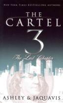 The Cartel 3
