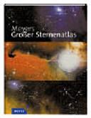 Meyers grosser Sternenatlas
