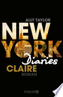 New York Diaries     Claire