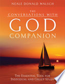 The Conversations With God Companion book