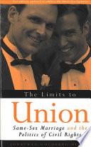 The Limits to Union