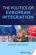 Politics of European Integration