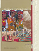 The Gale Encyclopedia of Native American Tribes  California  Pacific Northwest  Pacific Islands