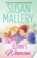 Quinn s Woman