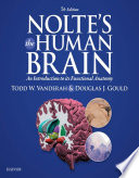 Nolte   s The Human Brain E Book