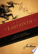 Jim Henson s Labyrinth  The Novelization