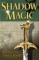download ebook shadow magic pdf epub