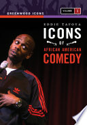 Icons of African American Comedy
