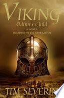 Odinn s Child