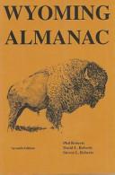 Wyoming Almanac