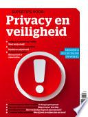 Supertips voor privacy   veiligheid
