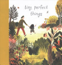 Tiny  Perfect Things Book PDF