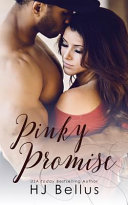 Pinky Promise Book PDF