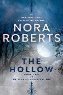 download ebook the hollow pdf epub