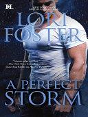 download ebook a perfect storm pdf epub