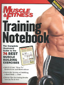 Training Notebook
